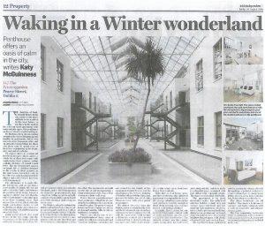 The Irish Independent 160826 - 147 Wintergarden