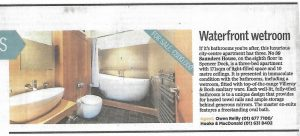 The Sunday Independent 160904 - 39 Saunders House