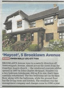 the-irish-independent-161007-5-brooklawn-avenue