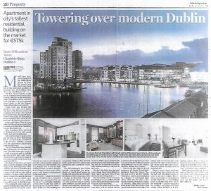 the-irish-independent-161014-35-millennium-tower