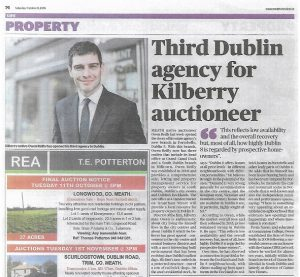 the-meath-chronicle-161008-third-dublin-agency-for-kilberry-auctioneer