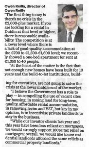 the-sunday-independent-161016-how-to-solve-irelands-rent-crisis