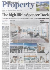 the-irish-independent-161111-spencer-dock-penthouses