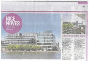 the-sunday-times-161113-9-the-waterfront-25-the-waterfront