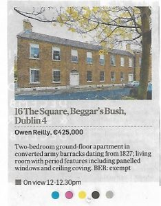the-irish-times-161201-16-the-square-beggars-bush