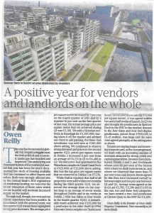 the-sunday-business-post-161204-a-positive-year-for-vendors-and-landlords-on-the-whole